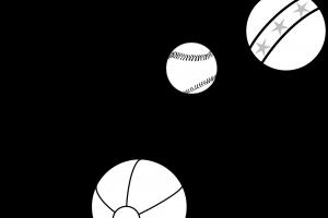 balls-312192_1280